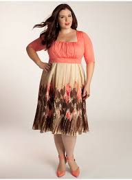 easter dresses plus size plus size prom dresses