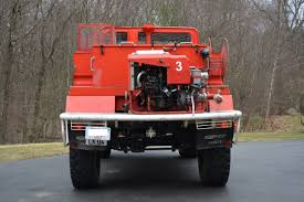 mercedes truck unimog rule the roost with this 1987 mercedes unimog the drive