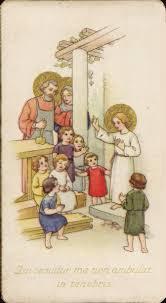 1181 best christ child images on pinterest religious art baby