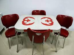 50 s diner table and chairs image result for retro 50 s diner table rear windows interior