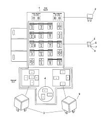 2002 pt cruiser starter diagram pt cruiser starter removal