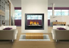 articles with open fireplace accessories uk tag multifunctional