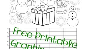 free thanksgiving graphing worksheet kindergarten first grade