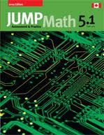student assessment u0026 practice book 5 jump math