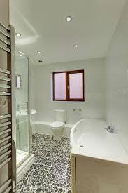 Upvc Bathroom Ceiling Buy