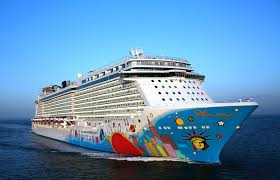 5 best cruise lines for families u s news travel