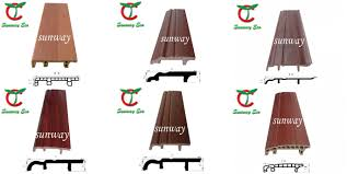 Skirting For Laminate Flooring Floor Skirting Type Floor Skirting Type Suppliers And