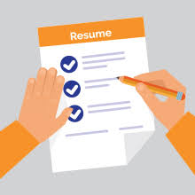 Where To Post Resume Online For Free by Download Post Your Resume Haadyaooverbayresort Com