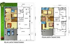 property project for taman damai mukim anak bukit kedah