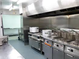 lave cuisine unités de cuisine modulaires meuble de cuisine en bois naturel
