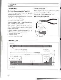 100 evinrude etec 75 hp manual e tec compression the hull