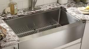 virtuous kitchen cabinets menards tags ikea kitchen cabinets