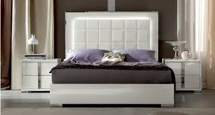 Contemporary Italian Bedroom Furniture Alf Imperia Bedroom Ambiente Modern Furniture