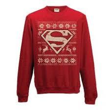 santa claus ho ho ho sweater ugliest