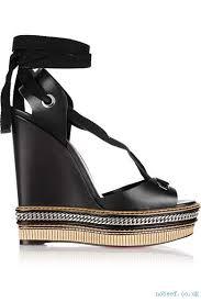 gucci black friday gucci sandals 2016 black friday promotion horsebit detailed