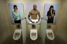 Mario Balotelli Meme - mario balotelli meme photoshop 21 dump a day