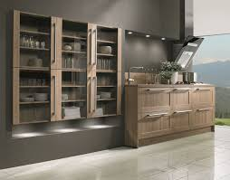 images cuisines modernes cuisines modernes home logistic