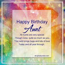 happy 16th birthday nephew happy birthday aunt deepest sympathy i
