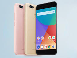 Xiaomi Indonesia Xiaomi Mi A1 Specifications Xiaomi Launches Android One