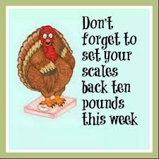 134 best thanksgiving humor images on