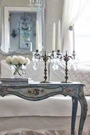 French Country Sofas French Country Sofa Table Foter