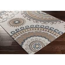 lounge rug roselawnlutheran