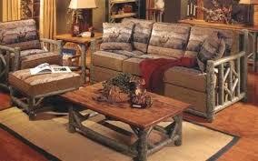 Rustic Living Room Furniture Set Rustic Living Room Furniture Set Rustic Living Room Furniture Sets