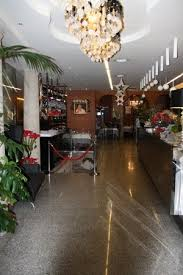 pizzeria pavia pizzeria napoli pavia restaurant reviews phone number