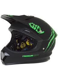 rockstar motocross helmet mens motocross racing helmets freestylextreme united kingdom