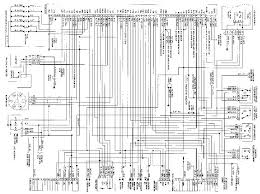 2014 toyota sequoia wiring diagram on 2014 download wirning diagrams