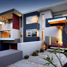 modern contemporary home plans contemporary modern home design for worthy houseplans plans interior