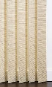 Cloth Vertical Blinds Bali Fabric Vertical Blinds Made Blinds Madeblinds