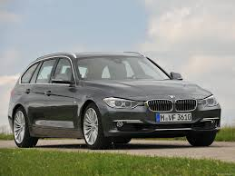 bmw 3 series touring review bmw 3 series touring 2013 pictures information specs