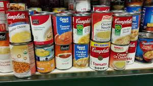donate food for thanksgiving mission arlington mission metroplex food