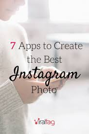 best 25 best instagram hashtags ideas on pinterest best