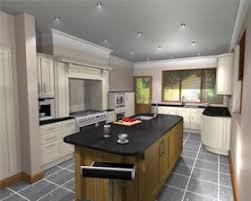 Freelance Kitchen Designer Adrian Bird Kitchen Bedroom Design Installation