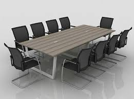 Office Meeting Table Wonderful Conference Meeting Table With Catchy Office Meeting