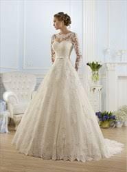 vampal designer bridal gowns wedding dresses vampal dresses