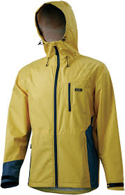 mtb jackets sale ixs bicycle clothing jackets sale online ixs bicycle clothing