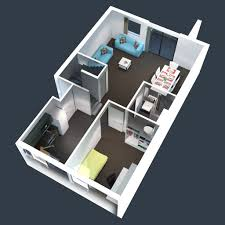 design ideas how room layout with free software design ideas how room layout with free software view