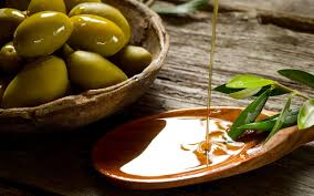 1542434 high resolution wallpapers olive backround gogolmogol