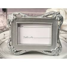 discount wedding supplies 65 best silver wedding ideas images on silver