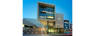 Home Design Center San Diego by University Of California San Diego Price Center East Cannon Design