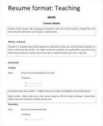 resume format for fresher in word format download mba marketing