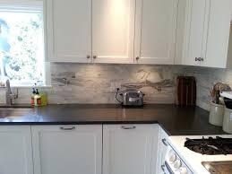 the best kitchen designs best kitchen ideas large size of kitchen kitchens design latest