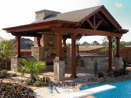 best 25 pergola roof ideas on pinterest pergolas pergula patio