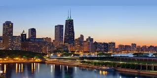 Wildfire Chicago Lincolnshire by Oak Brook Il Houses For Sale 60523 Search Condos U0026 Houses