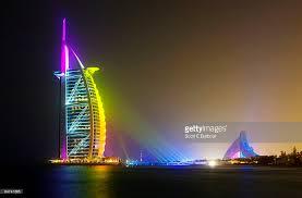 burj al arab hotel jumeirah beach dubai united arab emirates