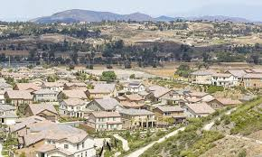 villages at lynx creek homes for sale in prescott valley