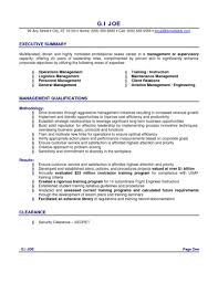 Staff Accountant Resume Examples Examples Of Resumes Accounting Resume Objective Statements